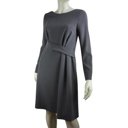 St. Emile Grey Dress