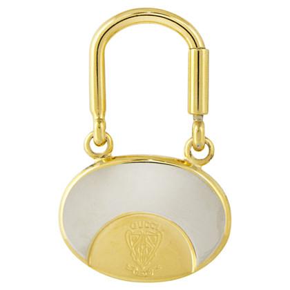 Gucci key Chain