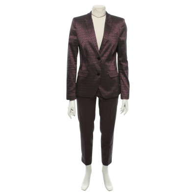 new product 13563 1178a Drykorn Suits Second Hand: Drykorn Suits Online Store ...