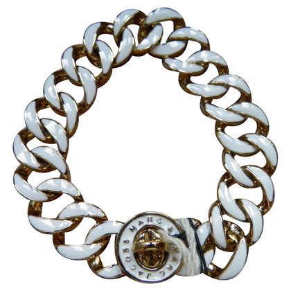 Marc by Marc Jacobs Armband