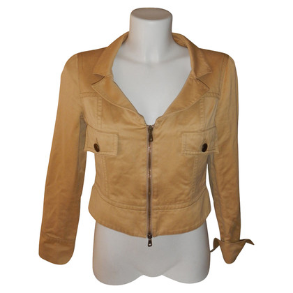 Valentino Short jacket