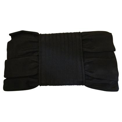Fendi Black Tas
