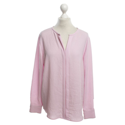 Marc Cain Blouse in roze