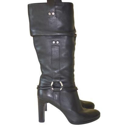 Sonia Rykiel Platform boots