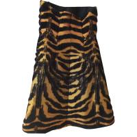 Alberta Ferretti Limited Edition Collection Robe