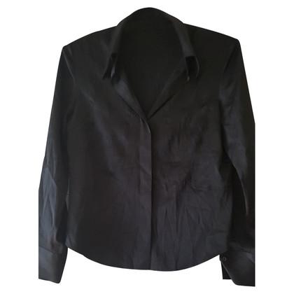 Steffen Schraut blouse