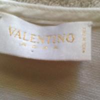 Valentino White dress