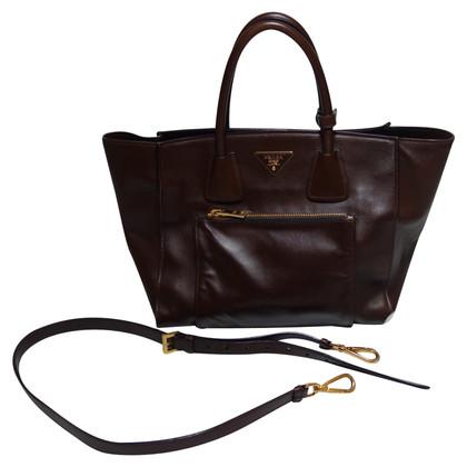 Prada Classic bag from Prada