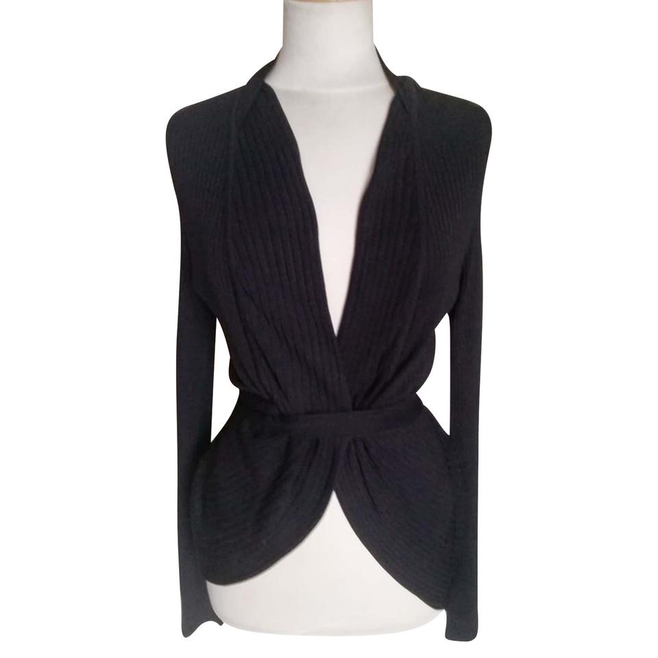 Givenchy costine Cardigan