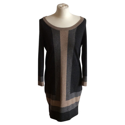Rag & Bone wool dress