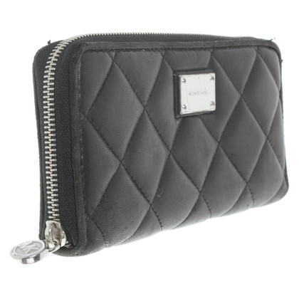 Michael Kors Rectangular wallet