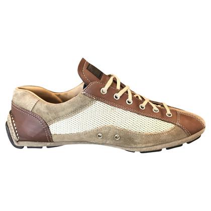 Prada scarpe