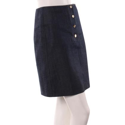 Yves Saint Laurent Yves Saint Laurent skirts