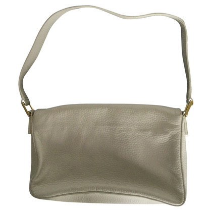 DKNY Borsa a tracolla in beige