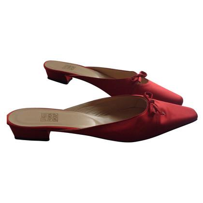 La Perla Sandales / pantoufles