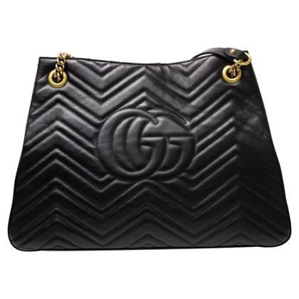 """Gucci """"GG Marmont Tote Bag"""""""
