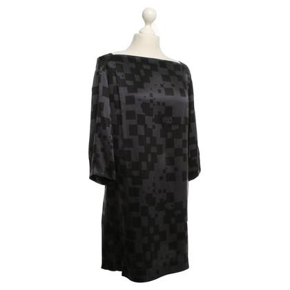 Filippa K Kleid mit Muster