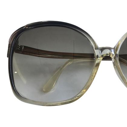 Yves Saint Laurent Sonnenbrille Vintage
