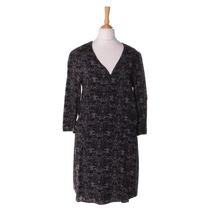 Comptoir des Cotonniers jurk