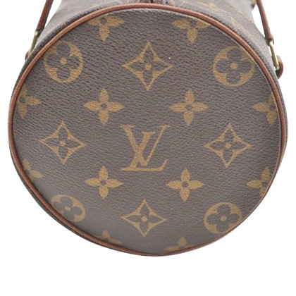 """Louis Vuitton """"Papillon 26 Monogram Canvas"""""""
