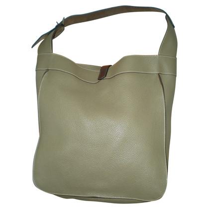 Hermès Tote Bag in Etaupe