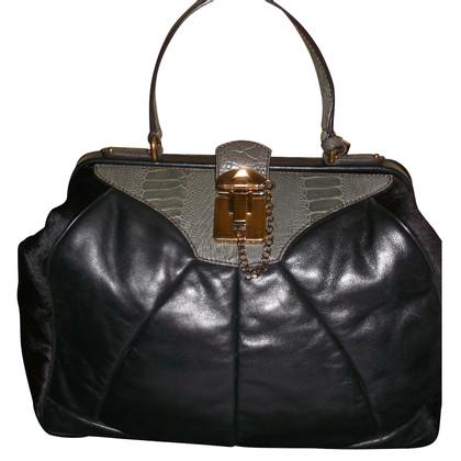"Dolce & Gabbana ""Miss Orient Bag"""