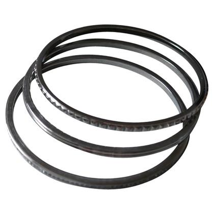 Calvin Klein Bracelet CK Astound set 3 pièces