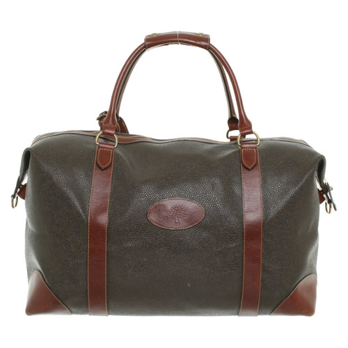 fd142aa62ad0 Mulberry Handbag Leather - Second Hand Mulberry Handbag Leather buy ...