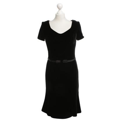 Rena Lange Dress in black