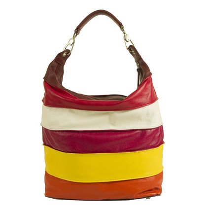 Missoni Hobo Bag