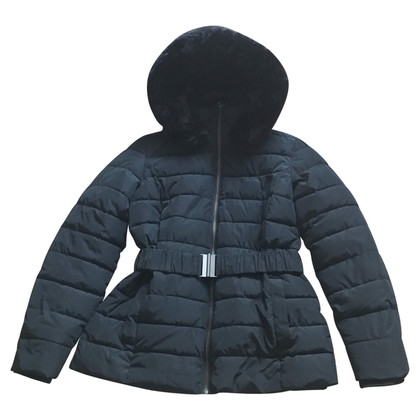 Hobbs down jacket