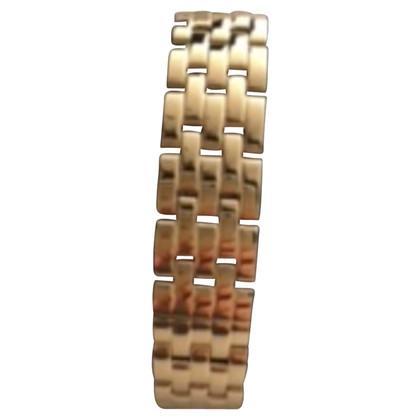 Hugo Boss Armbanduhr