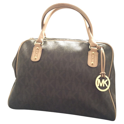 Michael Kors Classic handbag