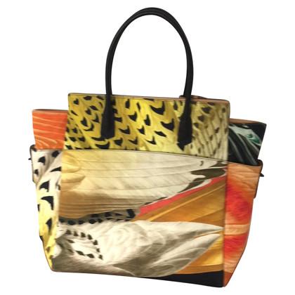 """Reed Krakoff Handbag """"Atlantique"""""""