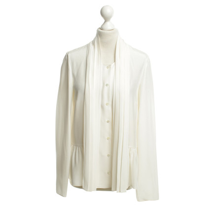 Strenesse Blouse in crème