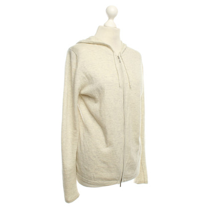 Strenesse Cashmere sweater in beige