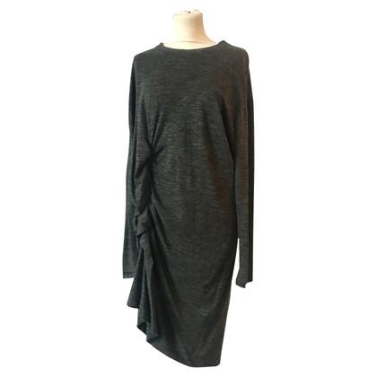 Isabel Marant Etoile robe