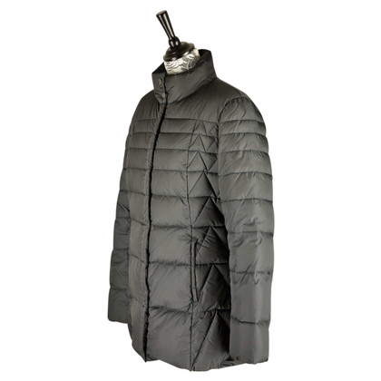 Hugo Boss Daunenjacke in Schwarz