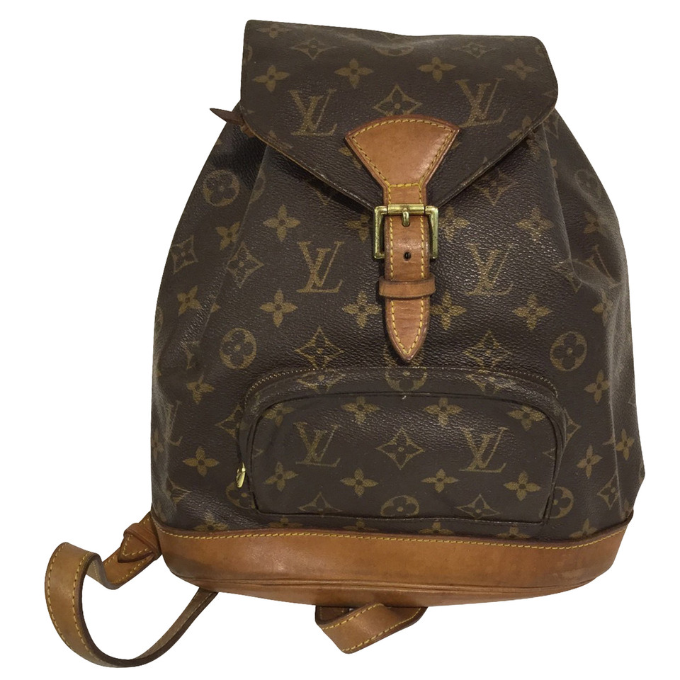 Louis vuitton zaino compra louis vuitton zaino di for Borse louis vuitton in offerta