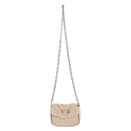 Marc by Marc Jacobs Bag in nude