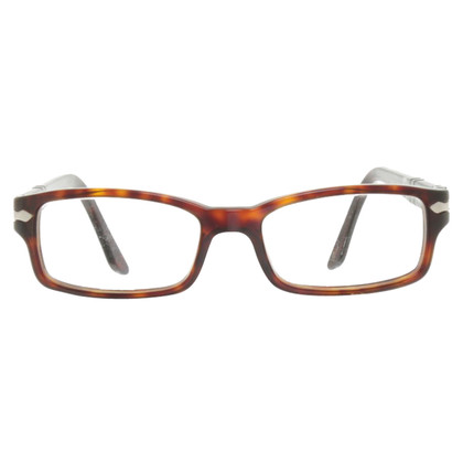 Persol Glasses eyesight