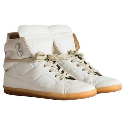 Maison Martin Margiela for H&M scarpe da ginnastica