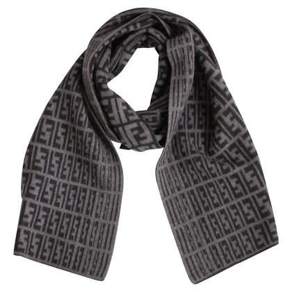 Fendi FendiScarf