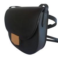 """Céline """"Trotteur Shoulder Bag"""""""