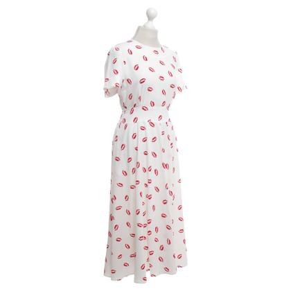 Andere Marke Essentiel Antwerp - Kleid