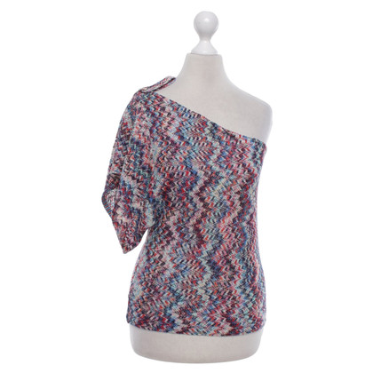 Missoni Jumper in Multicolor