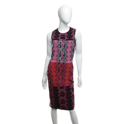 M Missoni Dress with cut out