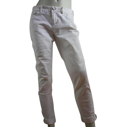 Marc Cain White jeans