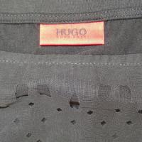 Hugo Boss tunic