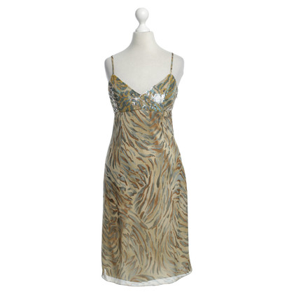 Valentino Dress with sequins